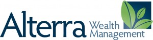 Alterra Wealth Management