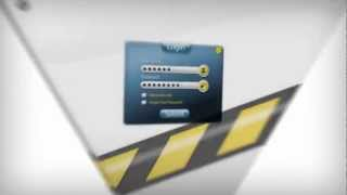 Internet Security for Alterra's Wealth Management System